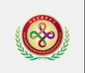 国家宗教事务局