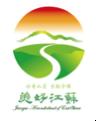 江苏旅游局